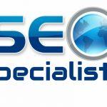 Cosa fa un seo specialist?