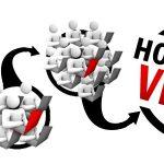 Come realizzare un video virale: l'importanza dei dettagli