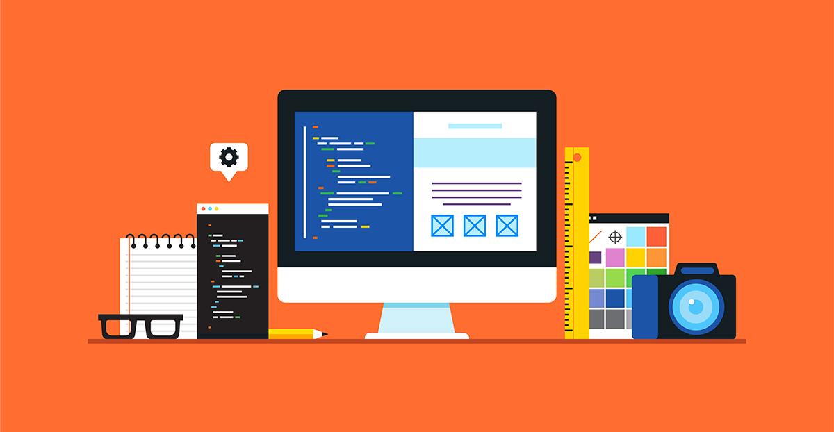 creazione di un sito web professionale la giusta attenzione alla qualita