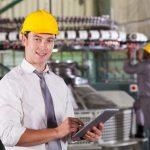 A che cosa serve la diagnosi energetica industriale