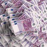 In quanto tempo viene erogato un prestito?