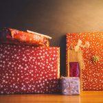 Natale 2016: idee regalo per la tua donna speciale