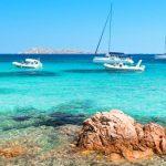 Perché affidarsi a Voyage Privé per le vacanze in Sardegna