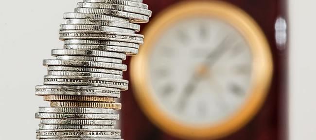 monetizzare-sito-tempo-denaro