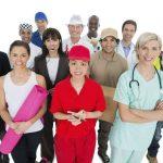 Prestiti per dipendenti di piccole aziende