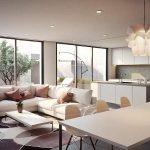 Progettazione interni: La soluzione per casa è online