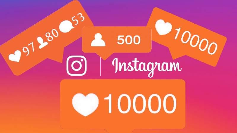 instagram_800x450