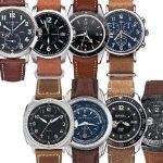 Come scegliere l'orologio ideale per una donna