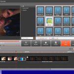 Con Movavi Video Editor puoi creare fantastici video