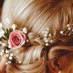 Acconciature sposa per il tuo wedding dress
