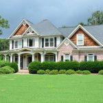 Mercato immobiliare in ripresa? consigli per vendere o acquistare la tua casa