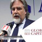 Marco Zoppi, trust immobiliare in caso di nuda proprietà