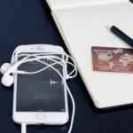 L'importanza delle schede prodotto per il successo di un e-commerce