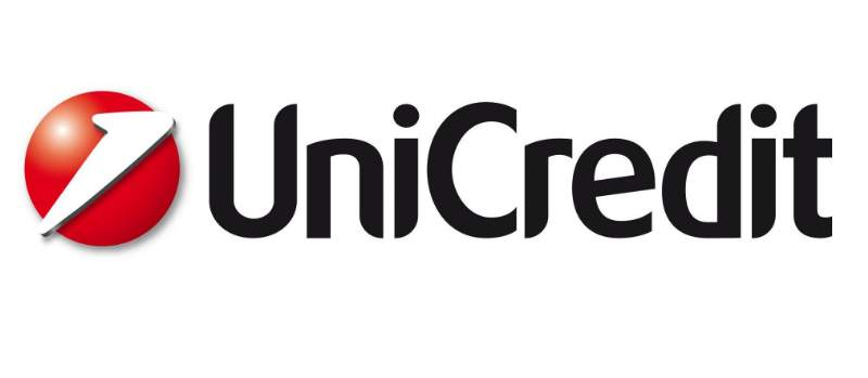unicredit-logo_800x349