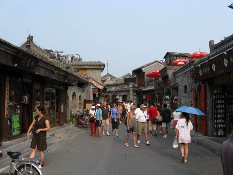 Viaggio-nella-terra-di-mezzo-Pechino-2a-parte-12-15-Agosto-09-264_800x600