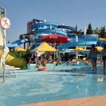 Acqua Village: il parco acquatico dei tuoi sogni