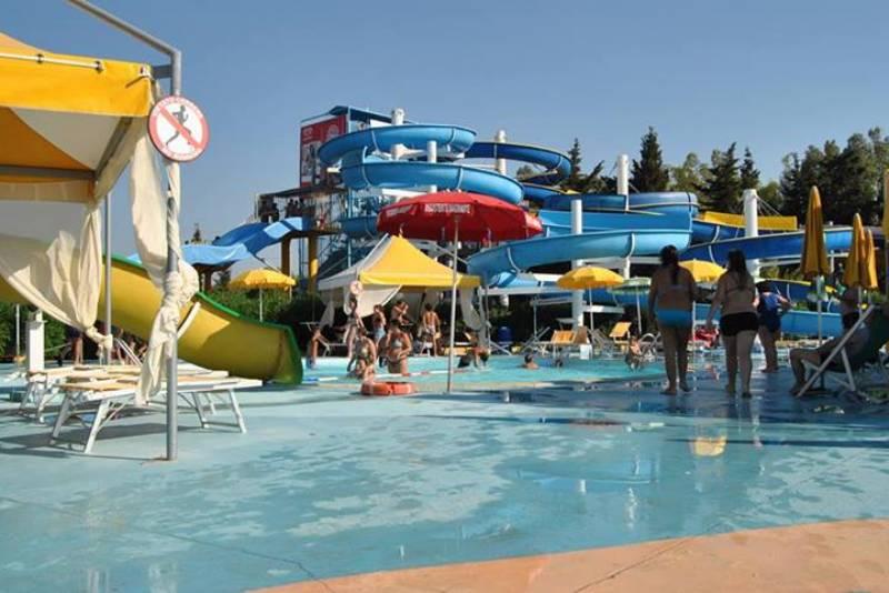 parco-acquatico-divertimenti-5