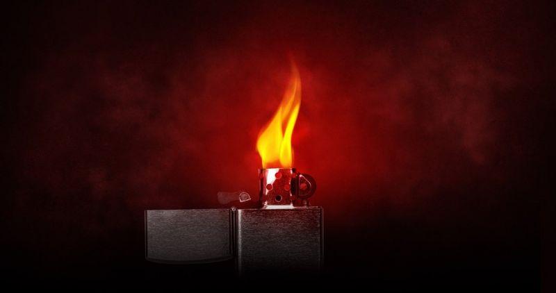 corso-antincendio-rischio-basso_800x422