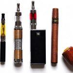 I migliori drip tip per sigaretta elettronica