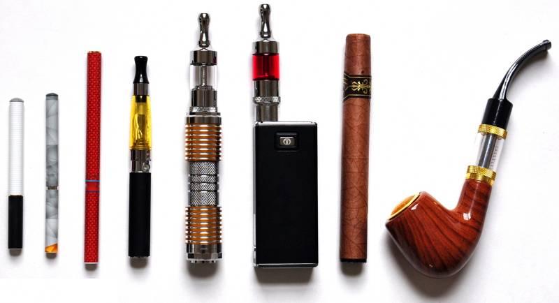 sigarette-elettroniche-6