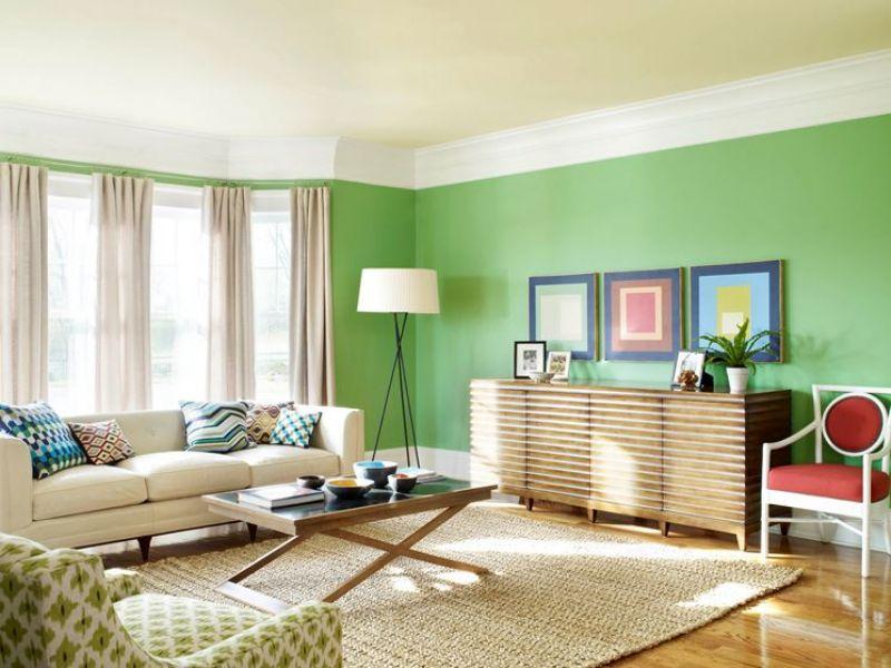 tinta-per-pareti-come-scegliere-il-colore-adatto-per-gli-spazi-di-casa_NG1_800x600