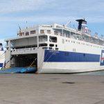 Guida traghetti in partenza dall'Abruzzo