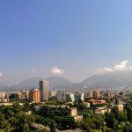 Come diventare medici in Italia studiando in Albania