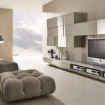 Consigli per arredare una casa con stile
