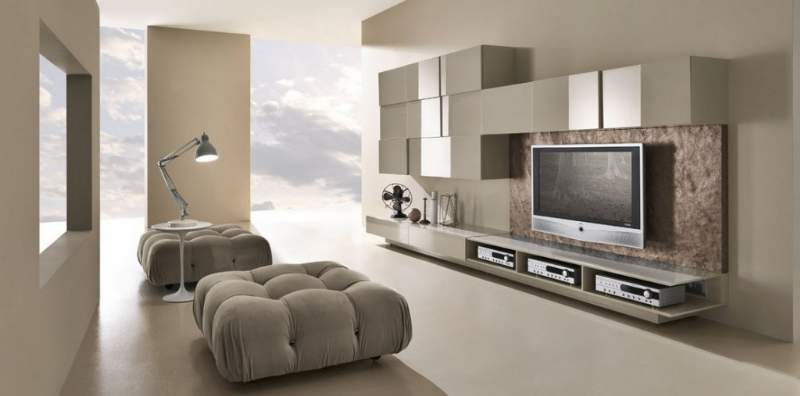 Favoloso Consigli per arredare una casa con stile | Basta un attimo CF38