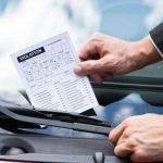 Quali sono i termini di notifica delle multe?