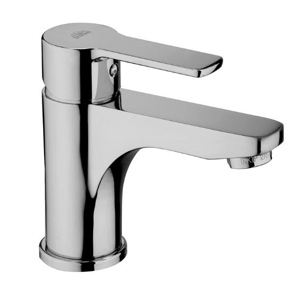 rubinetti-lavabo_600x600