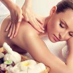I video dei massaggi possono essere considerati validi strumenti per studiare?