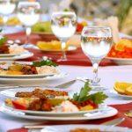 I requisiti per aprire una azienda di catering