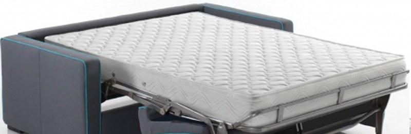 divano-letto-divani_800x262