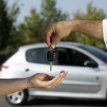 Noleggio auto a lungo termine, cos'è e come funziona