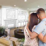 Prestito per la ristrutturazione della casa: cos'è e come ottenerlo