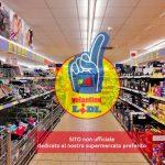 Sottoprezzi su volantino LIDL, il sito NON UFFICIALE dedicato al supermercato del risparmio
