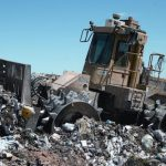 Lo smaltimento di rifiuti industriali: la soluzione per proteggere l'ambiente