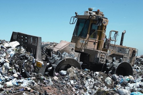 compactor_landfill_grader_trash_equipment_heavy_machine_mover-894878.jpg!d
