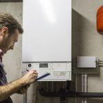 La caldaia a condensazione: caratteristiche e vantaggi