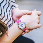 Idee regalo per comunione: l'orologio, accessorio sempre apprezzato
