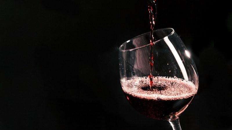 bontà vinicole_800x450