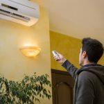 Collegare un climatizzatore Samsung: l'importanza di affidarsi a un professionista