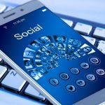 Migliorare la propria immagine sul web con blog e social