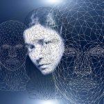Alla scoperta dei Sintomi Fisici della Depressione