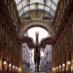 Un viaggio a Milano
