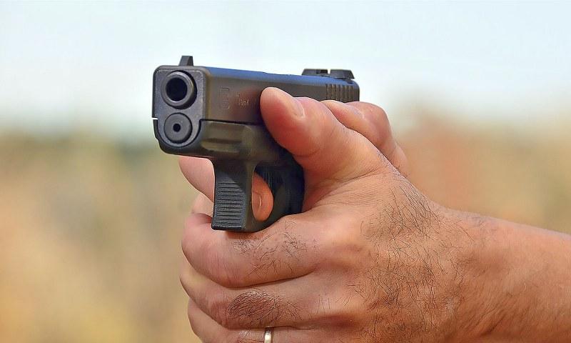 pistole semiautomatiche top
