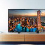 Come scegliere la migliore televisione: guida all'acquisto