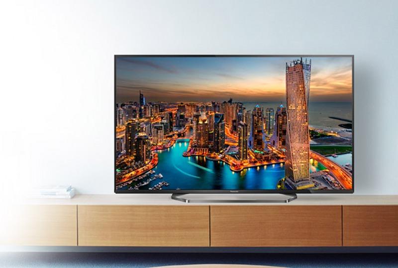 scegliere-televisione_800x540