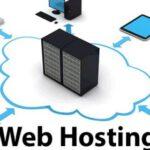 Siti web hosting free: guida 2019
